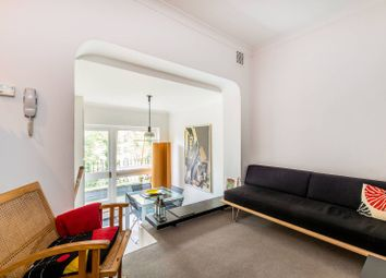 Thumbnail 1 bed flat for sale in Talbot Road, Notting Hill Gate