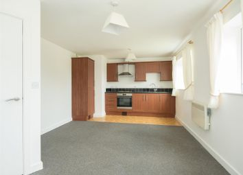 Thumbnail 2 bedroom flat for sale in The Bank, Idle, Bradford