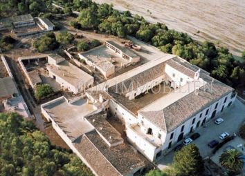 Thumbnail 10 bed finca for sale in 07260, Porreres, Spain