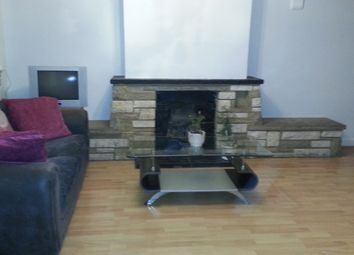Thumbnail 1 bed terraced house to rent in Woodhouse Avenue Area, Perivale