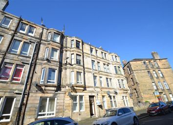 1 bed flat for sale in Howard Street, Paisley, Renfrewshire PA1