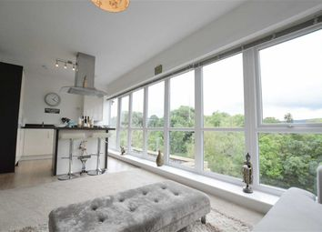 Thumbnail 2 bed flat for sale in 1 Stephen Mews, Clitheroe, Lancashire