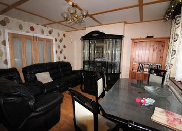 Thumbnail 4 bed terraced house to rent in Japan Road, Chadwell Heath