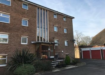 Thumbnail 1 bed flat for sale in Lordswood Square, Lordswood Road, Birmingham, West Midlands