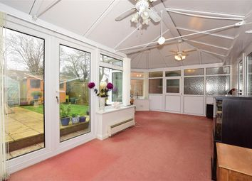 Thumbnail 3 bed semi-detached house for sale in Copse Road, Shanklin, Isle Of Wight