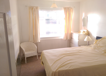 Thumbnail Room to rent in Leda Avenue, Enfield