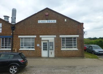 Thumbnail Office to let in Lower Road, Northfleet, Gravesend