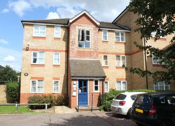 1 bed flat to rent in Sten Close, Enfield EN3