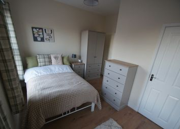 Thumbnail 5 bed terraced house to rent in Norfolk Street, Coventry