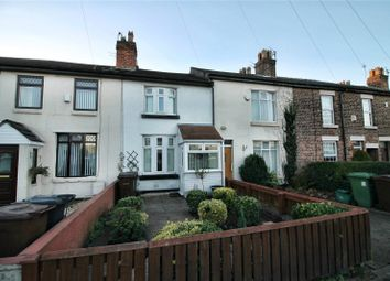 Thumbnail 2 bed terraced house for sale in Liverpool Road South, Maghull