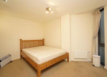 2 bed flat for sale in Base, Trafalgar Street, City Centre, Sheffield S1