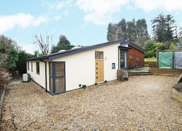 Thumbnail 4 bed detached house for sale in Stanley Road, High Wycombe