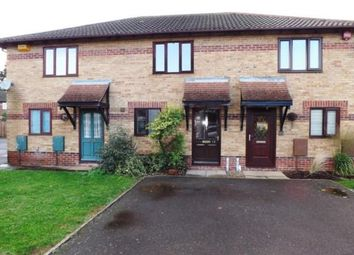 Thumbnail 2 bed property to rent in Conifer Drive, Bicester