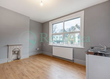 Thumbnail Room to rent in Beechwood Road, Caterham