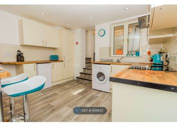 Tower Hamlets Road, Dover CT17. Room to rent