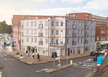 Thumbnail Retail premises to let in High St, Walton On Thames