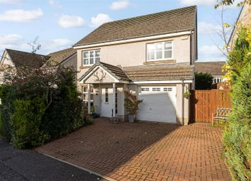 Colliers Way, Whins Of Milton, Stirling, Stirlingshire FK7 property