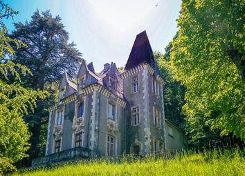 Thumbnail Villa for sale in Bagneres-De-Luchon, Haute-Garonne, France
