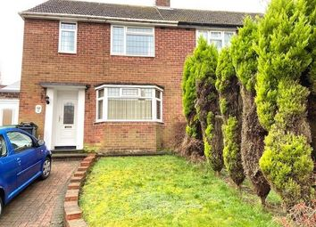 Thumbnail 3 bed semi-detached house to rent in Firs Road, Kingswinford