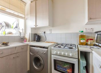 Thumbnail 1 bed flat for sale in Waterloo Gardens, Victoria Park