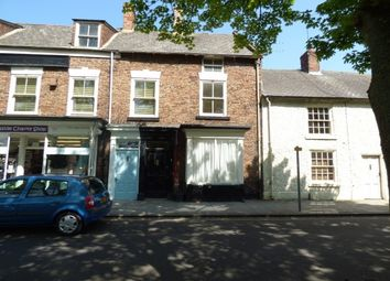 Thumbnail 3 bed terraced house to rent in High Street, Norton, Stockton-On-Tees