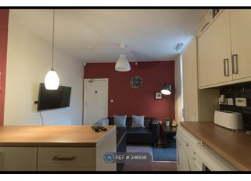Thumbnail 11 bed terraced house to rent in Baker Street, Middlesbrough