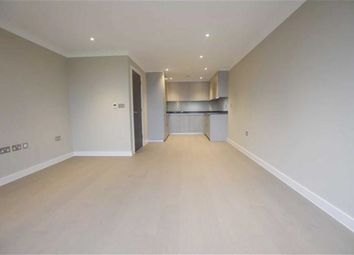 Thumbnail 3 bed flat to rent in Bellham Court, London, London