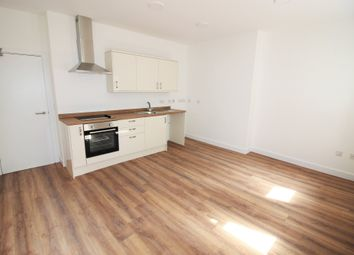 Thumbnail 2 bed flat for sale in Tor Hill Road, Torquay