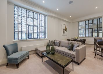 Thumbnail 1 bed flat to rent in Palace Wharf, Rainville Rd, London