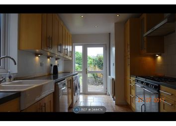 Thumbnail Room to rent in Deans Walk (Student Let), Gloucester