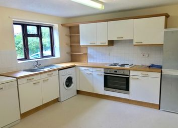 Thumbnail 2 bed property to rent in Deepdale Close, Gamston, Nottingham