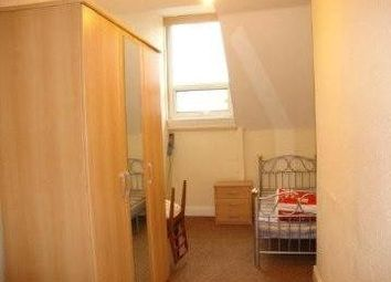 Thumbnail 3 bedroom terraced house to rent in Laindon Road, Manchester
