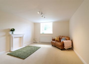 Thumbnail 2 bed flat for sale in Princes Court, Rowcliffe Lane, Penrith