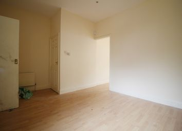 Thumbnail 4 bed semi-detached house to rent in Rougemont Ave Morden, London