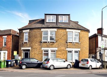 Thumbnail 1 bedroom flat for sale in North Cray Road, Bexley Village, Kent