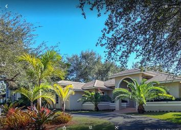 Thumbnail Property for sale in 8552 Sw 169th Ter, Palmetto Bay, Florida, United States Of America