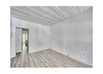 Thumbnail 2 bed apartment for sale in Misericórdia, Misericórdia, Lisboa