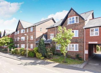 1 bed flat for sale in Eastfield Road, Brentwood, Essex CM14