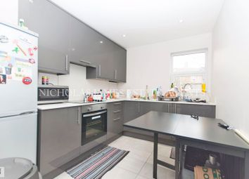Thumbnail 2 bed flat to rent in Westbury Avenue, Wood Green, London