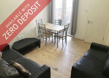 4 bed property to rent in Arnside Street, Rusholme, Manchester M14