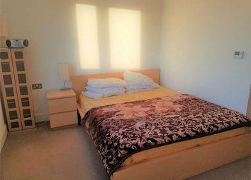 Thumbnail Room to rent in Quartz Terrace, Rayners Lane, Harrow