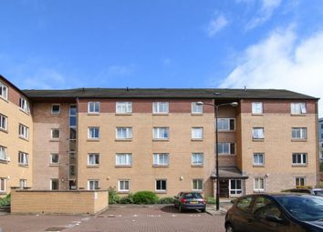 Thumbnail 1 bedroom flat to rent in Moray Park Terrace, Edinburgh