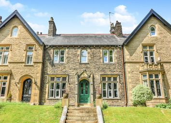 Thumbnail 4 bed property for sale in Todmorden Road, Burnley