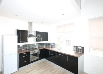 Thumbnail 3 bed property to rent in Bede Street, -27 Bede Street, Leicester