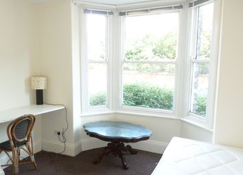 Thumbnail Room to rent in Portland Street, York