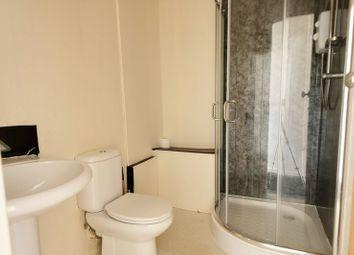 Thumbnail 4 bed property to rent in Handforth Lane, Halton Lodge, Runcorn