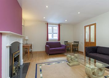 Thumbnail 2 bedroom flat to rent in Brondesbury Mews, Willesden Lane, London