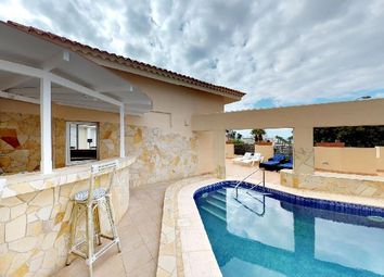 Thumbnail 3 bed villa for sale in San Eugenio Alto, Tenerife, Spain