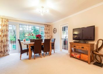 2 bed maisonette for sale in Dale View, Woking GU21