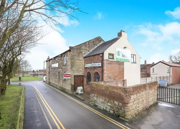 Thumbnail Commercial property for sale in Brick Street, Sedgley, Dudley